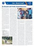 TSG Journal - TSG 1862 Weinheim eV - Seite 4