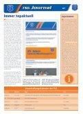 TSG Journal - TSG 1862 Weinheim eV - Seite 7