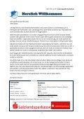 Programmheft-TSG-SSC - TSG Calbe/Saale - Seite 2