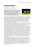 TSG - Thale - TSG Calbe/Saale - Seite 3