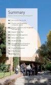 Download brochure - TSI-Turismo Sant Ignasi - Page 2