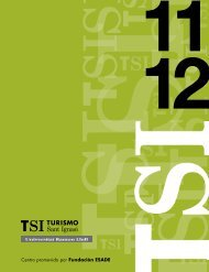 Descargar el documento (PDF) - TSI-Turismo Sant Ignasi ...