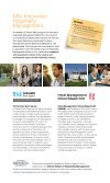 Download brochure 2013 - TSI-Turismo Sant Ignasi - Page 2