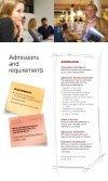 Download brochure 2013 - TSI-Turismo Sant Ignasi - Page 7