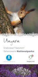 nemzetiparkok 105x210 német CS3
