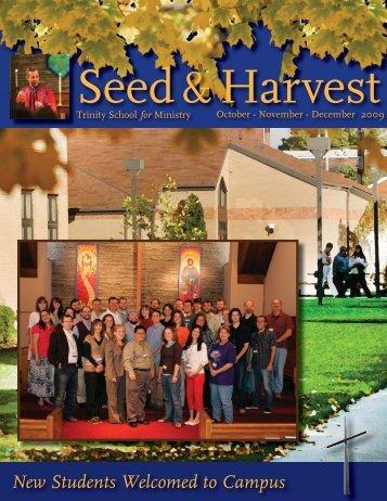 05 Oct-Nov-Dec.pdf - Trinity School for Ministry
