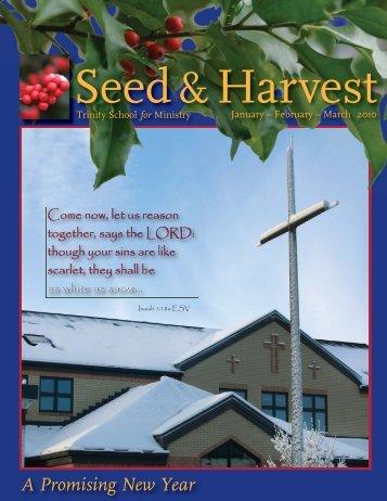 2010 Jan-Feb-Mar.pdf - Trinity School for Ministry