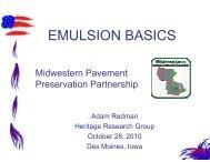 Emulsion Basics - Adam Redman.pdf - Pavementvideo.org