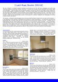 5 Latch Road - TSPC - Page 2