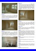 5 Latch Road - TSPC - Page 3
