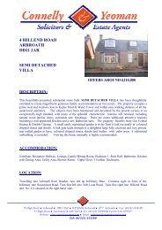 4 hillend road arbroath dd11 2ar semi detached villa - TSPC