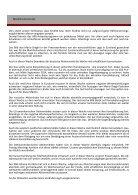 KBG-Athene Portfolio Weekly - Page 2