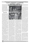 simsivnuri ujredebis drouli gamovlenis meTodi - Page 6