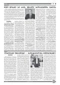 simsivnuri ujredebis drouli gamovlenis meTodi - Page 7