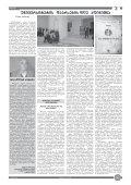 universitetis daarsebis dRe aRiniSna - Page 3