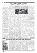 universitetis daarsebis dRe aRiniSna - Page 4