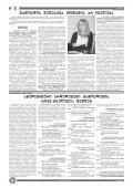 universitetis daarsebis dRe aRiniSna - Page 6