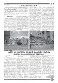 universitetis daarsebis dRe aRiniSna - Page 7