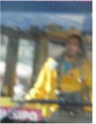 I sette colli di Lisbona - Page 2