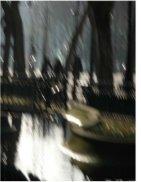 I sette colli di Lisbona - Page 4