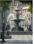 I sette colli di Lisbona - Page 6