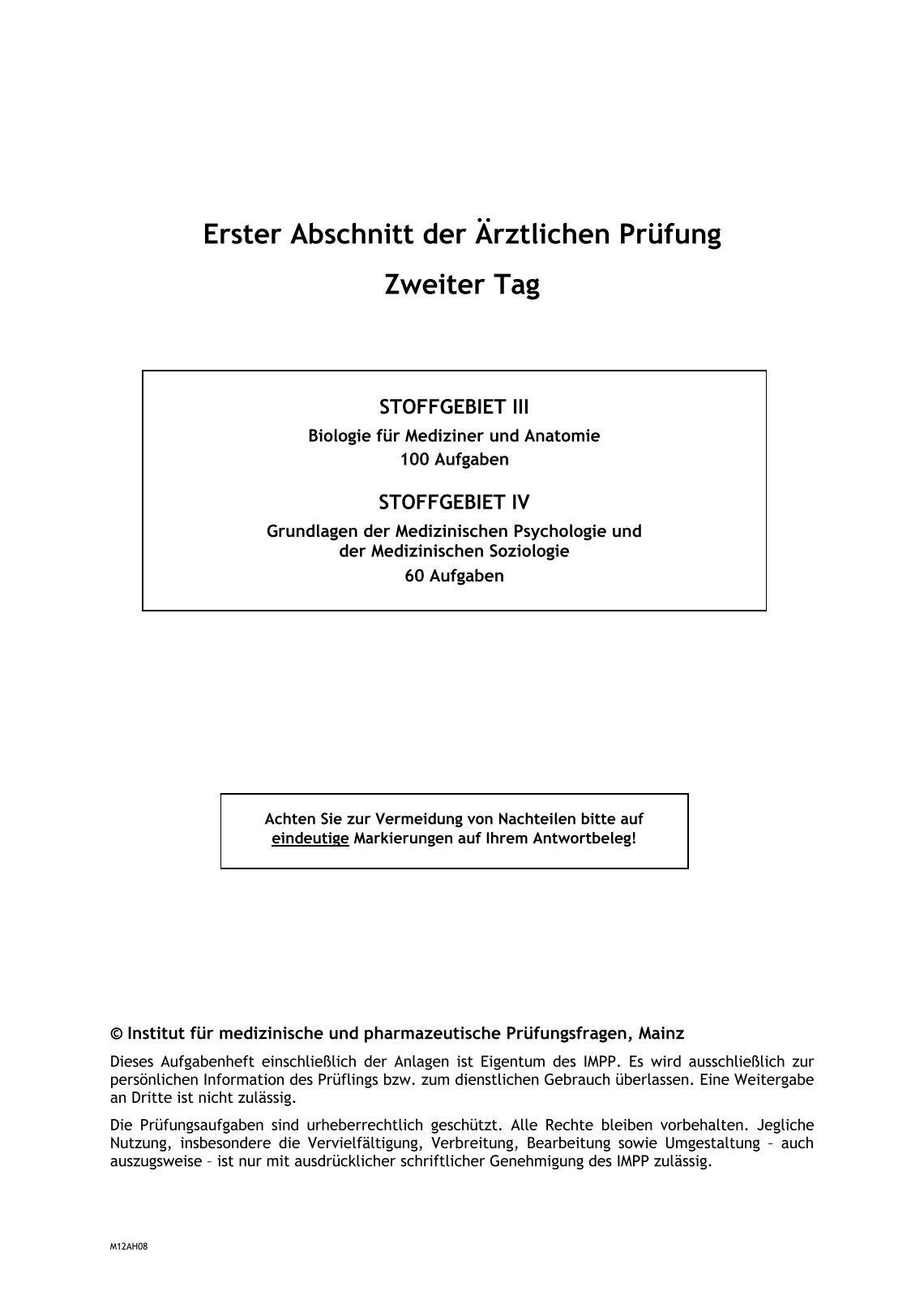 Berühmt Cma Aama Prüfung Der Praxis Anatomie Und Physiologie Fotos ...