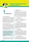 Leitfaden Verpackungs- verantwortlichen - valorlux.lu - Seite 2