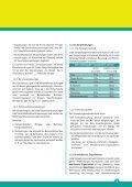 Leitfaden Verpackungs- verantwortlichen - valorlux.lu - Seite 3