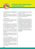 Leitfaden Verpackungs- verantwortlichen - valorlux.lu - Seite 4