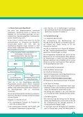 Leitfaden Verpackungs- verantwortlichen - valorlux.lu - Seite 5