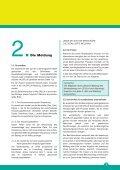 Leitfaden Verpackungs- verantwortlichen - valorlux.lu - Seite 7