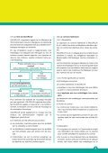 Guide du Responsable d'Emballages - valorlux.lu - Page 5