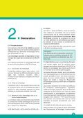 Guide du Responsable d'Emballages - valorlux.lu - Page 7