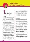 Die Meldung Wein Spirituosen - valorlux.lu - Seite 2