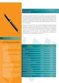 ÉDITORIAL RENOUVELLEMENT DE L'AGRÉMENT - valorlux.lu - Page 2
