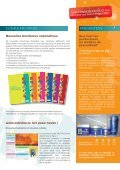 ÉDITORIAL RENOUVELLEMENT DE L'AGRÉMENT - valorlux.lu - Page 4