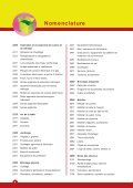 Nomenclature - valorlux.lu - Page 4
