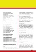 Nomenclature - valorlux.lu - Page 7