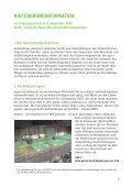 Der Antifouling-Wirkstoff Irgarol - Umweltbundesamt - Seite 3