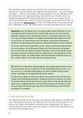 Der Antifouling-Wirkstoff Irgarol - Umweltbundesamt - Seite 4