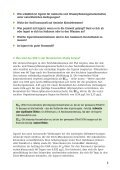 Der Antifouling-Wirkstoff Irgarol - Umweltbundesamt - Seite 5