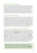 Der Antifouling-Wirkstoff Irgarol - Umweltbundesamt - Seite 7