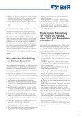 Schutz vor Lebensmittelinfektionen im Privathaushalt - Page 4