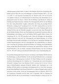 Verordnung über die Meldung von Biozid-Produkten nach dem ... - Page 6