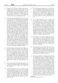 Verordnung (EU) Nr. 528/2012 - EUR-Lex - Page 4