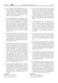 Verordnung (EU) Nr. 528/2012 - EUR-Lex - Page 5