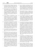 Verordnung (EU) Nr. 528/2012 - EUR-Lex - Page 6