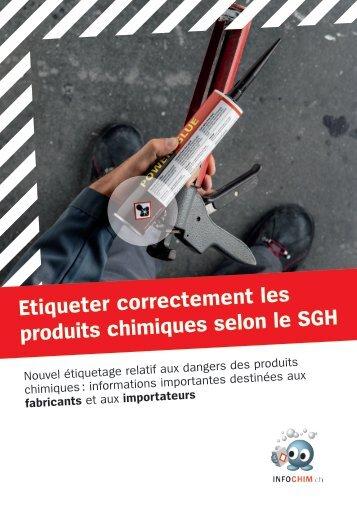 Télécharger - Cheminfo