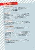 Etichettare i prodotti chimici in modo corretto e conforme ... - Cheminfo - Page 7