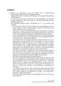 Zu Punkt 1 - Marktgemeinde Vordernberg - Seite 3